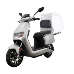 SUNRA Robo RS Delivery