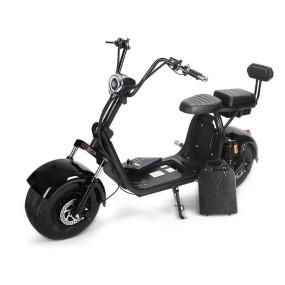 Citycoco S1 1500W