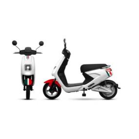 Moto Small Ride